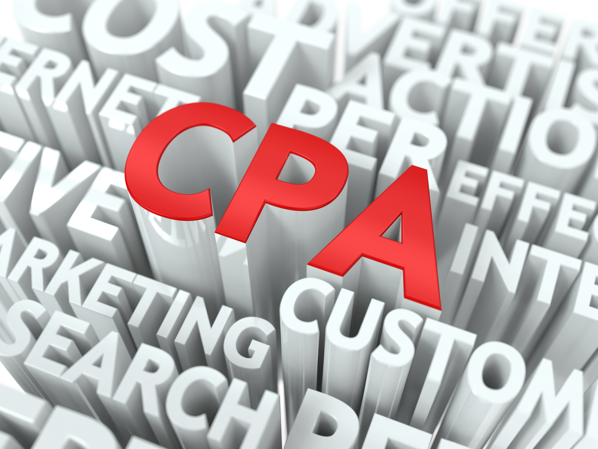 Reasons to Hire a Small Business CPA